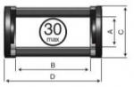 RMT35 K 060 R...