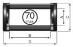 RMT80 A 160 R...