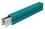 830800  Przewodnik aluminiowy RMSO-SE-420/800