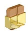 200301  Szczotki węglowe dla odbieraków 52SW-1