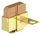 200302  Szczotki węglowe dla odbieraków  52SW-2