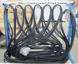 firana RM kabel plaski
