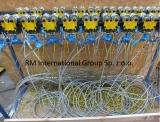 firana VBI obojmy dla okroglego kabla