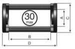 RMT35 A 125 R...