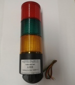 100407-2  Indykator LED3