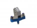 3011.20.00.2101 Wózek kablowy na linkę 6-8 mm