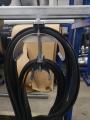 Firany kablowe, wózki kablowe RM International Group Sp. z o.o.
