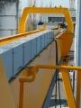 Prowadniki kabli ruchomych w dowolnej konfiguracji.