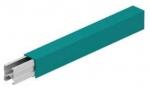 600500  Przewodnik aluminiowy  RMSO-S-285/500
