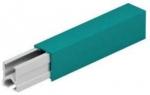 801500   Przewodnik aluminiowy  RMSO-S-900/1500