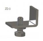 200901 Zderzak ZD-3