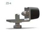 200902 Zderzak ZD-4