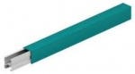 900150 Przewodnik aluminiowy RMSO-S-100/150