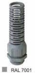 OMRG 18 Dławik M16 x 1,5