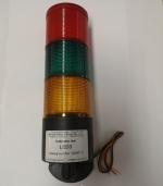 100407-2  Indykator LED3