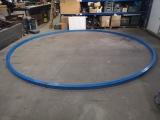 roundconductorbarRMInternationalGroup1