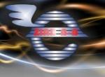 Targi ENERGETAB Bielsko-Biala 15–17 września 2015 r